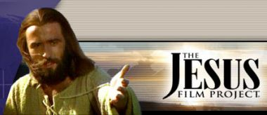 The Jesus Film has been translated into more than 1,050 languages.