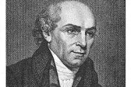 "William Carey is regarded as the ""father of modern missions""."