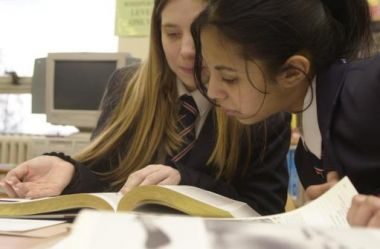 The report describes the Government's approach to religious education ...