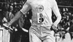 Eric Liddell famously refused to run on a Sunday