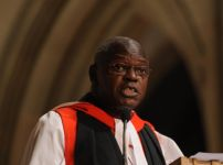 the-archbishop-of-york-is-popular-among-christians