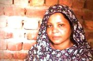 pakistani-christian-woman-asia-bibi-is-facing-death-for-blasphemy