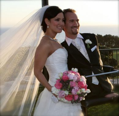 Kanae Miyahara : Life Without Limbs Nick Vujicic's Wife ...