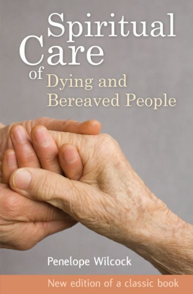christian article on death and dying
