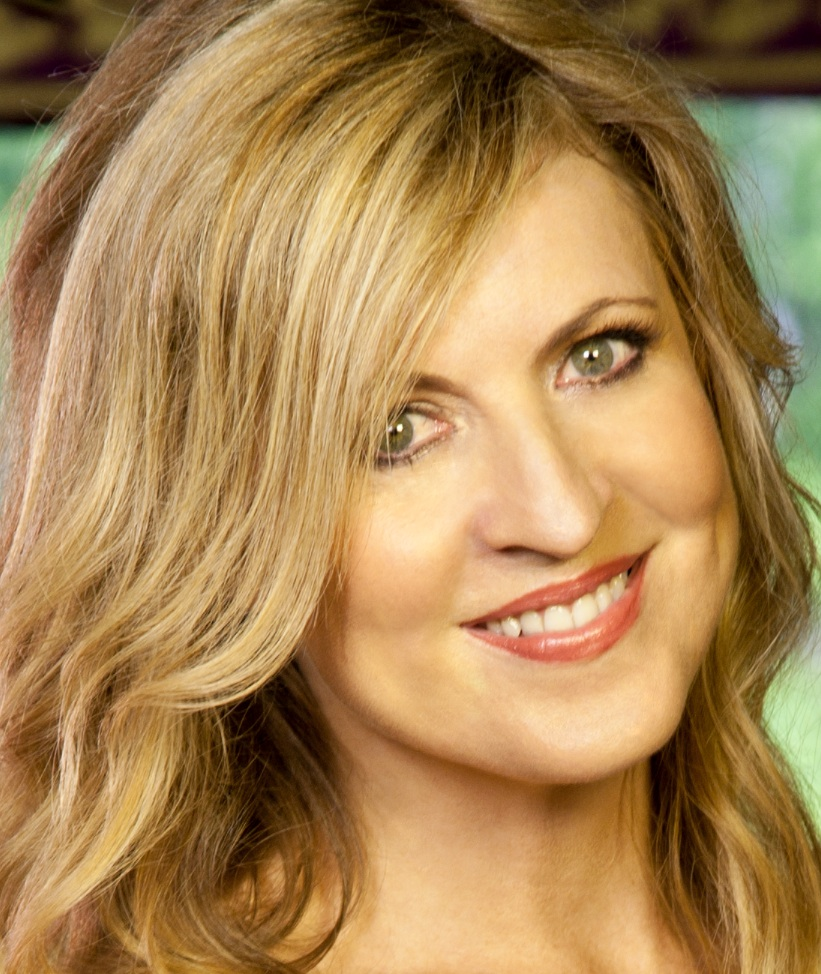 Darlene Zschech You Are mp3