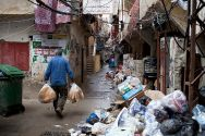 shatila-refugee-camp