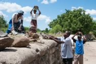tearfund-malawi-climate-justice