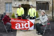 bishops-cycle-for-christian-aid-week