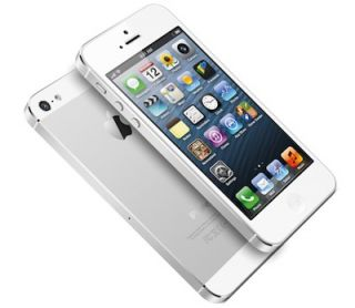 Iphone 5s Unlocked Release Date
