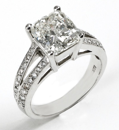 Jewelry Stores from Snow Boot