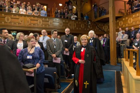 lorna-hood-moderator-general-assembly-church-of-scotland