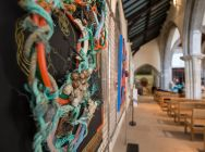 lindisfarne-gospels-art-exhibition