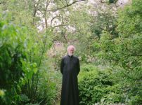 rowan-williams-host-organism