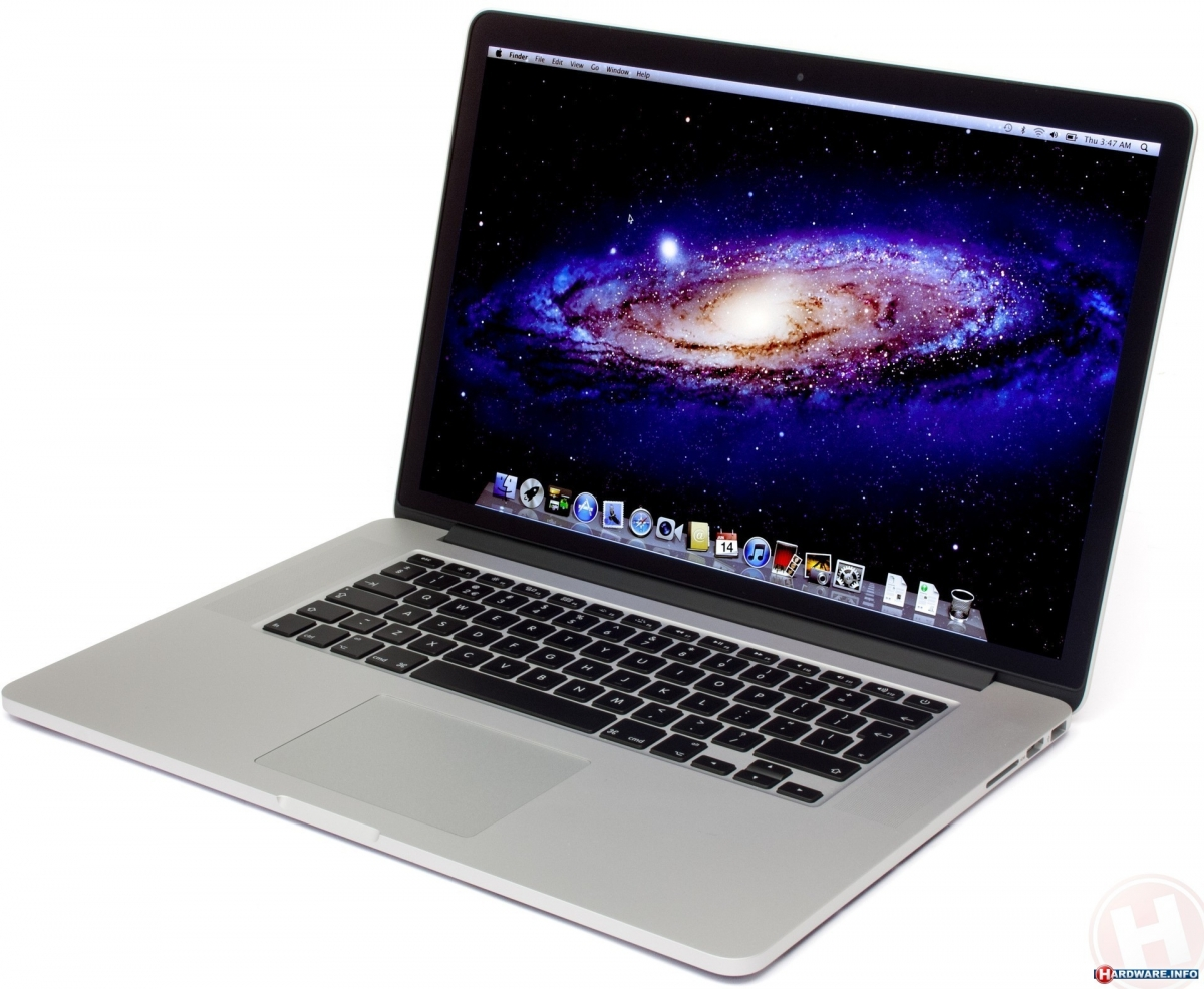mac laptops - photo #4