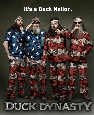 Duck Dynasty season 4 premiere tonight: New season to kick off after