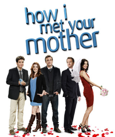 Watch How I Met Your Mother Episodes on CBS | Season 9 ...