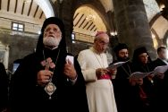 syrian-church-leaders