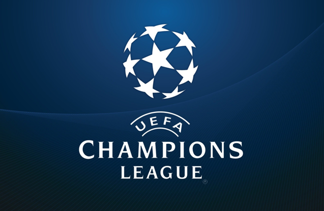Host the english premier league team tonight in the champions league
