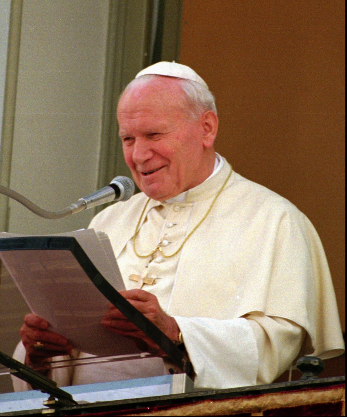 pope canonization live streaming coverage start time
