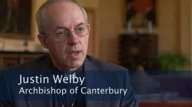 http://d.christiantoday.com/en/full/18087/the-archbishop-of-canterbury-on-bible-digitisation.jpg?w=380&h=213&l=50&t=40