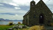 new-zealand-church
