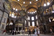hagia-sophia-turkey