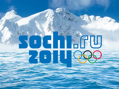 Sochi Winter Olympics 2014 dates: Opening ceremony time, NBC TV