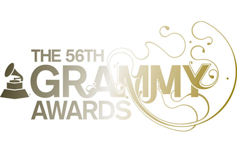 Grammy Award 2014 - Nominees