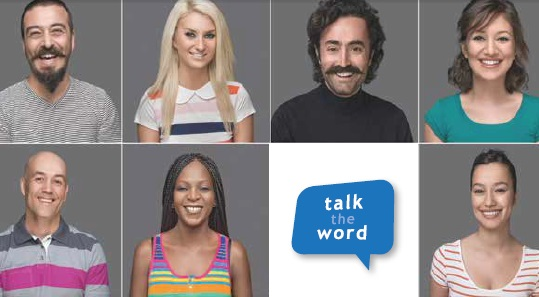 http://d.christiantoday.com/en/full/18419/talk-the-word.jpg