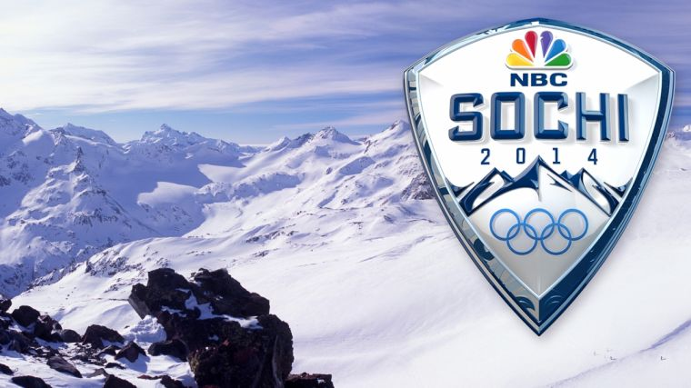 Sochi Winter Olympics 2014 TV Schedule [NBC, BBC]: Opening Ceremony