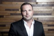 mark-driscoll-no-credit-necessary