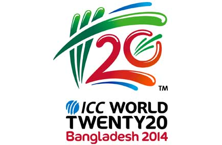 ... Cricket live streaming [ESPN TV]: Watch ICC World Cup T20 online free