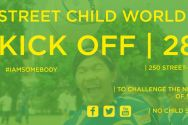 street-child-world-cup