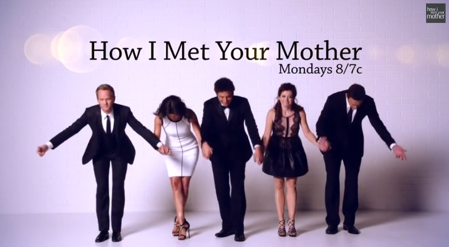 How I Met Your Mother live stream [CBS]: Watch online season 9 finale Last Forever tonight- What ...
