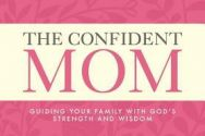 the-confident-mom