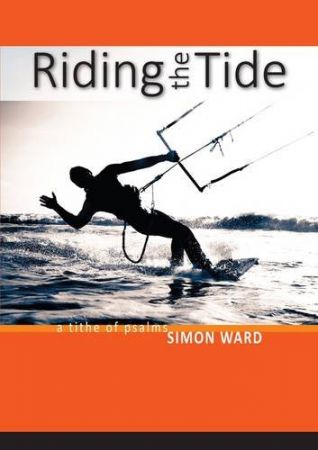 Rising the Tide