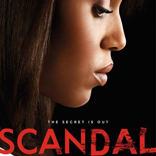Scandal season 4 premiere, start date: ABC likely to announce renewed ...