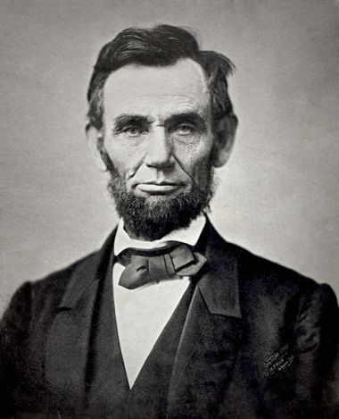 The surprising Christian faith of Abraham Lincoln and Thomas Jefferson _ Christian Word on Christian Now