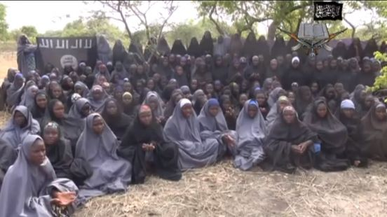 kidnapped-schoolgirls-in-nigeria