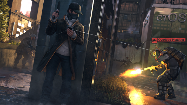 Watch Dogs  Cheats Unlimited Money Xbox One