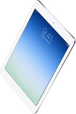 Ipad deals hhgregg