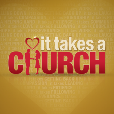 http://d.christiantoday.com/en/full/20053/it-takes-a-church.png?w=380&h=380&l=50&t=40
