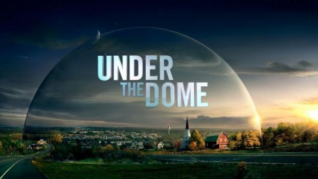 Under the Dome Season 4 Release Date – Release Date