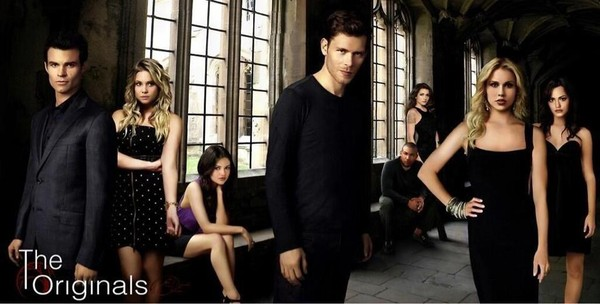 'The Originals' Season 2 premiere date: Filming on hiatus, Mikael and Esther return, new cast expected