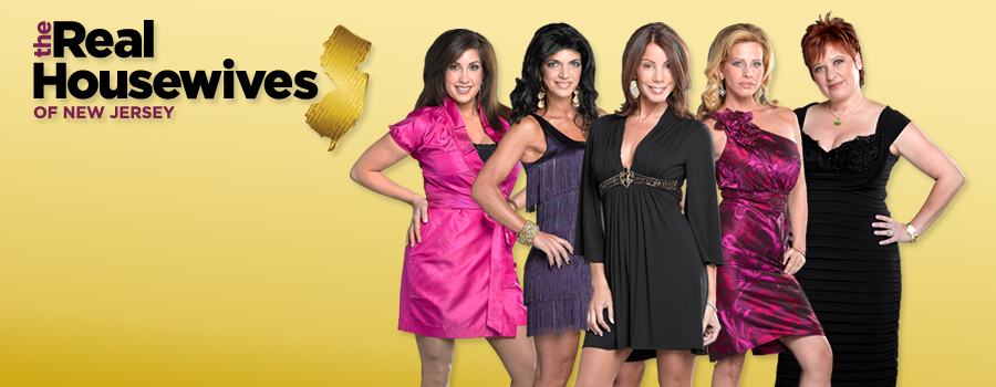 39 real housewives of new jersey 39 cast spoilers three new for Where do real housewives of new jersey live