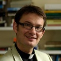 Leading Cofe Academic In Fatal Car Accident Christian News On