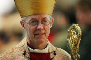 justin-welby