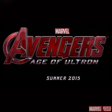 Avengers 2 age of ultron new official trailer that marvel still doesn