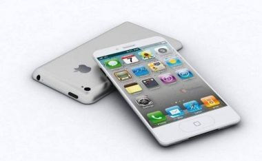 iPhone 6 vs Xiaomi Mi4 specs comparison: Which smartphone will ...