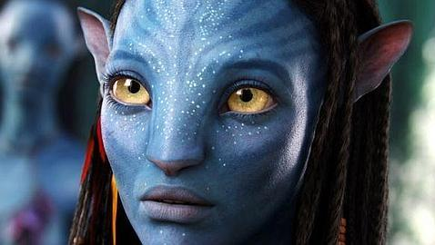 zoe-saldana-as-neytiri-in-avatar.jpg (478×270)